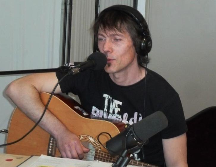 Jean-Louis Barjavel
