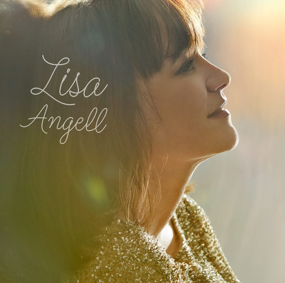 Lisa Angell