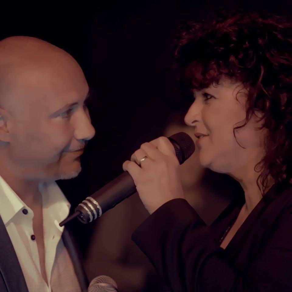 Anaïs & Fabien