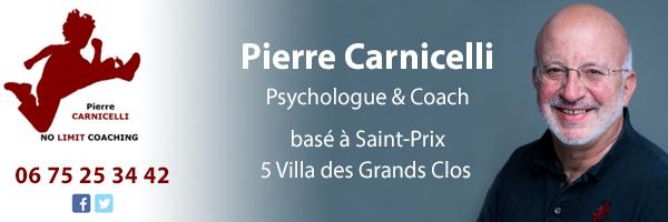 Pierre Carnicelli